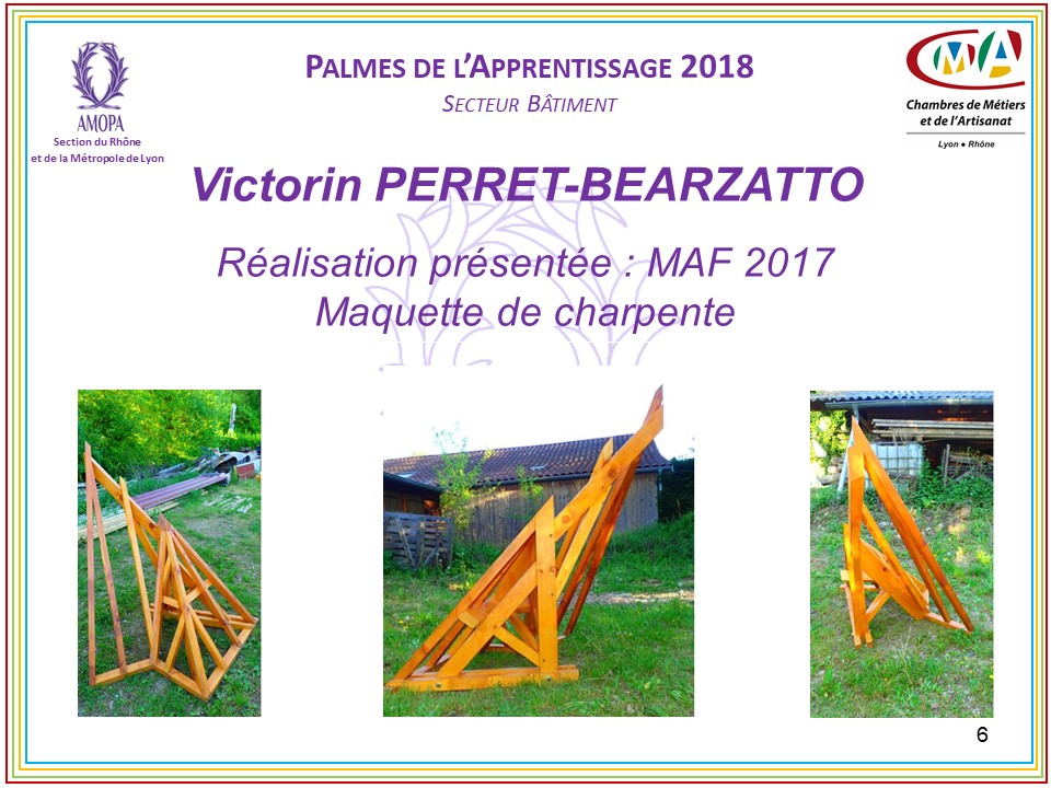 Victorin Perret-Bearzatto